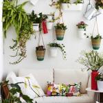 Ideas decoración terrazas 13