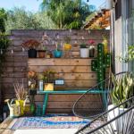 Ideas decoración terrazas 16