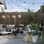 Ideas decoración terrazas 19