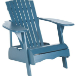 Maria outdoor chair IconsCorner