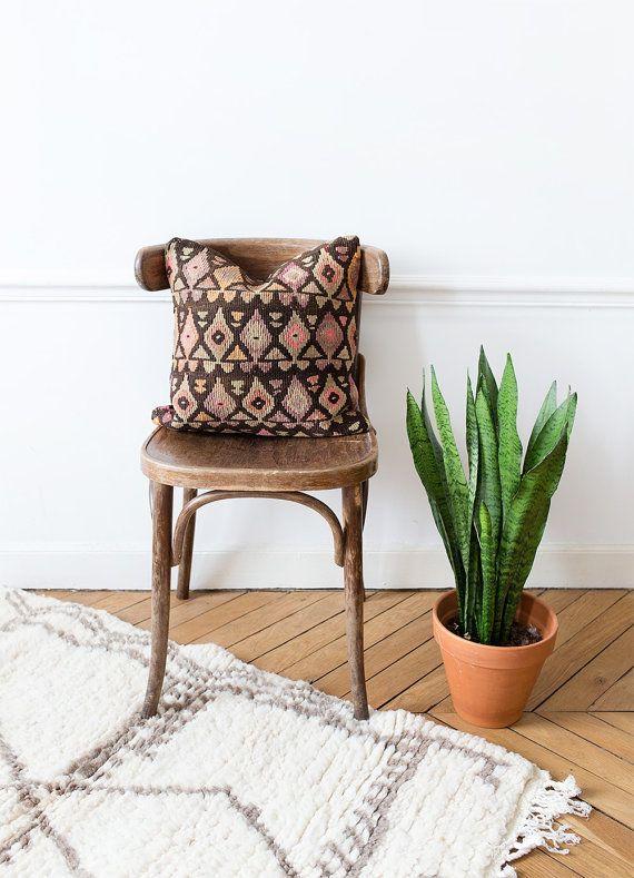 Cojines para sillas de comedor best with cojines para for Cojines sillas comedor