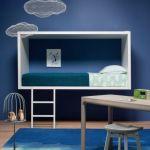 Decoracion-Tompe-LOeil-interiorismo-tendencias-IconsCorner-03