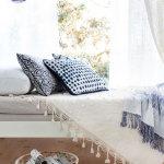 Decoracion_textil_cojines_y_plaids