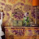 Ideas-decoracion-con-flores_02
