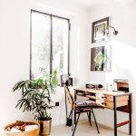 Ideas-decoracion-con-flores_11