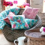 Ideas-decoracion-con-flores_19