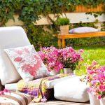 Ideas-decoracion-con-flores_20