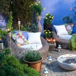 Ideas-decoracion-con-flores_22