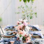 Ideas-decoracion-con-flores