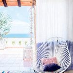 Viaje-decorativo-Acapulco-sillas_01