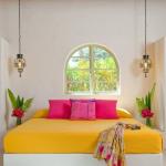 Viaje-decorativo-Acapulco-sillas_02