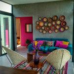 Viaje-decorativo-Acapulco-sillas_04