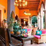 Viaje-decorativo-Acapulco-sillas_11
