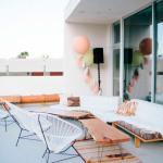 Viaje-decorativo-Acapulco-sillas_15