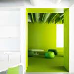 decoracion-fomentar-la-creatividad-tips-iconscorner