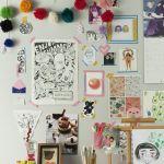 Decoracion fomentar la creatividad tips IconsCorner 24