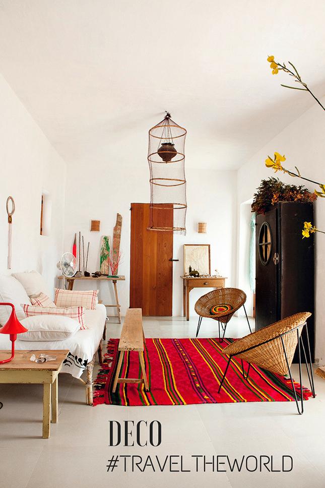 Casa tienda de decoracion online excellent tu tienda for Casa decoracion catalogo