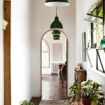 Decoterapia, lámparas para decorar