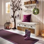 Decoracion otono alfombras y cojines IconsCorner