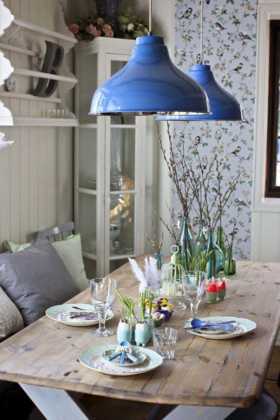 lamparas cocina decoracion iconscorner