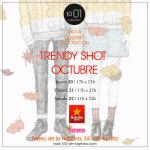 trendy-shot-1001-atmosfera-iconscorner-decoracion