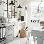 Lamparas cocina decoracion IconsCorner 1