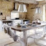 casas-rusticas-decoracion-interiorismo-iconscorner