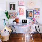 cool-working-decoracion-de-despacho-oficina-iconscorner