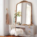 GOLD-decoracion-dorado-interiorismo-IconsCorner-01