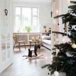 casas-minimalistas-navidad-tendencias-iconscorner