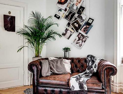 decoracion-vintage-tendencias-interiorismo-iconscorner