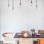 estilo-nordico-iluminacion-lamparas-iconscorner