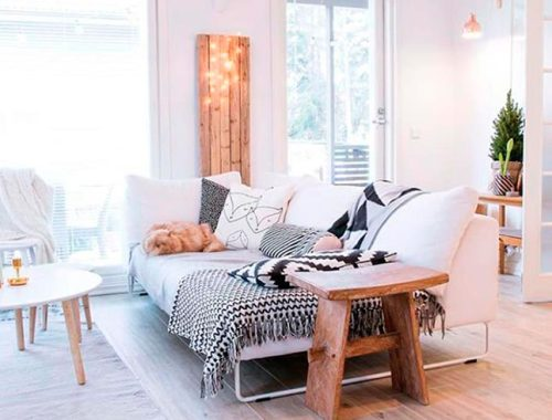 viaje-decorativo-a-laponia-decoracion-navidena-minimalista-iconscorner