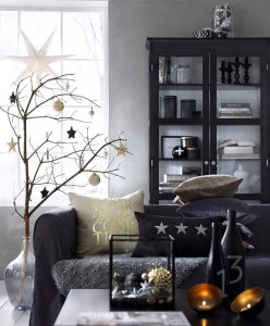 como-decorar-el-arbol-de-navidad