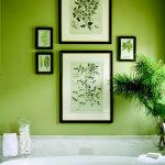 colores-invierno-vibrantes-decoracion-interiorismo-iconscorner