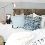 colores-invierno-vibrantes-decoracion-interiorismo-IconsCorner-20