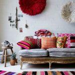 colores-invierno-vibrantes-decoracion-interiorismo-IconsCorner-27