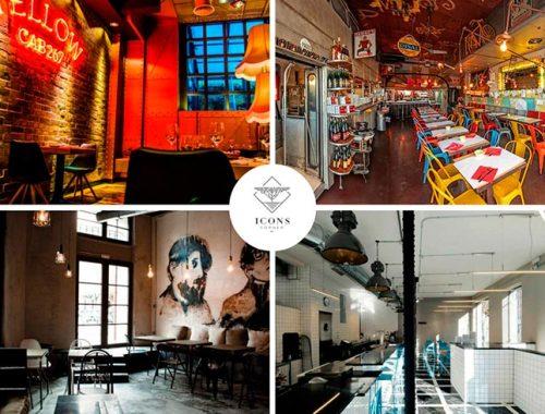 decoracion-restaurantes-interiorismo-IconsCorner