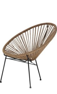 acapulco-chair-natural-cord
