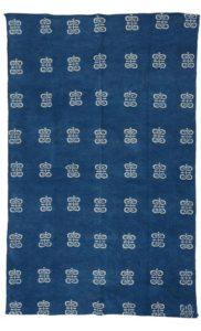 alfombra-brihad-small