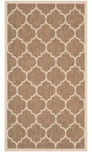 alfombra-rectangular-monaco-multipurpose-indoor-outdoor-rug-78-x-152--cm