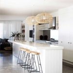 tendencias-iluminacion-cocina-5