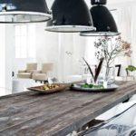 tendencias-iluminacion-cocinas-12