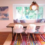 Decoración-estilo-hippy-chic_Iconscorner-8