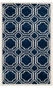 alfombra-de-pasillo-ferrat--indoor-outdoor-rug-76-x-121--cm-blog-09032017