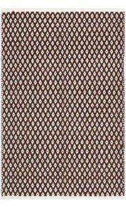alfombra-de-pasillo-nantucket-cotton-flatweave-76-x-121--cm-blog-30032017