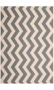 alfombra-rectangular-amalfi-multipurpose-indoor-outdoor-rug-160-x-231--cmblog-09032017