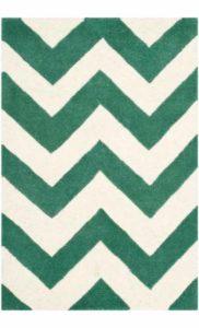 alfombra-rectangular-crosby-hand-tufted-area-rug-60-x-91--cm-blog-09032017
