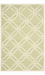 alfombra-rectangular-mollie-textured-area-rug-121-x-182--cm-blog-09032017
