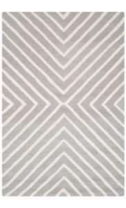 alfombra-rectangular-prita-textured-area-rug-121-x-182--cm-blog-09032017